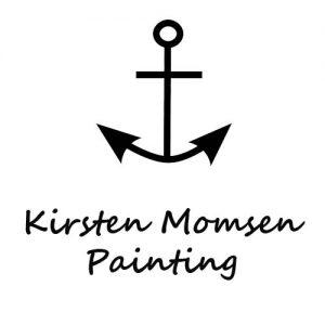 Kirsten Momsen